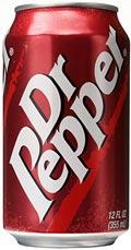 dr_pepp_can.jpg
