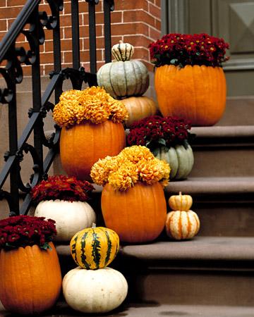 pumpkinpots.jpg